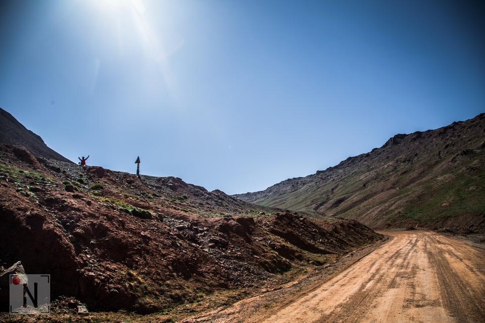 Pamir Highway rowerem-5094 25