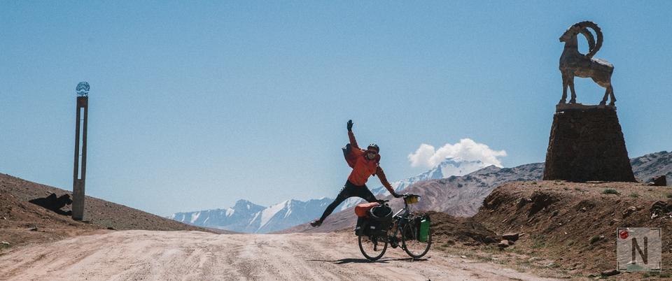 Pamir Highway rowerem-5098 31
