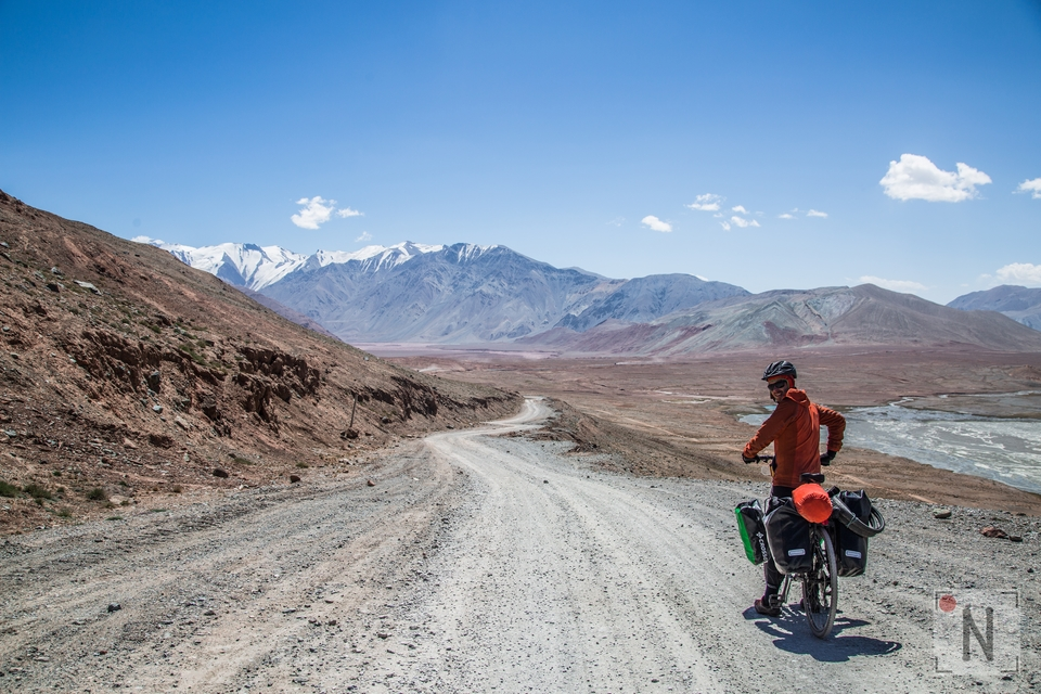 Pamir Highway rowerem-5120 16