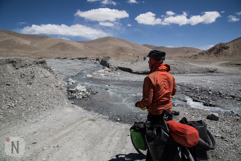 Pamir Highway rowerem-5158 6