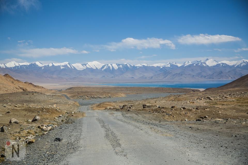 Pamir Highway rowerem-5191 17