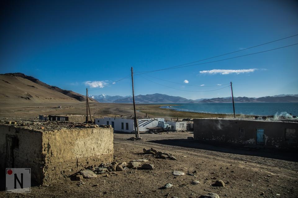 Pamir Highway rowerem-5212 27