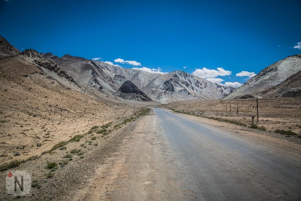 Pamir Highway rowerem-5224 10