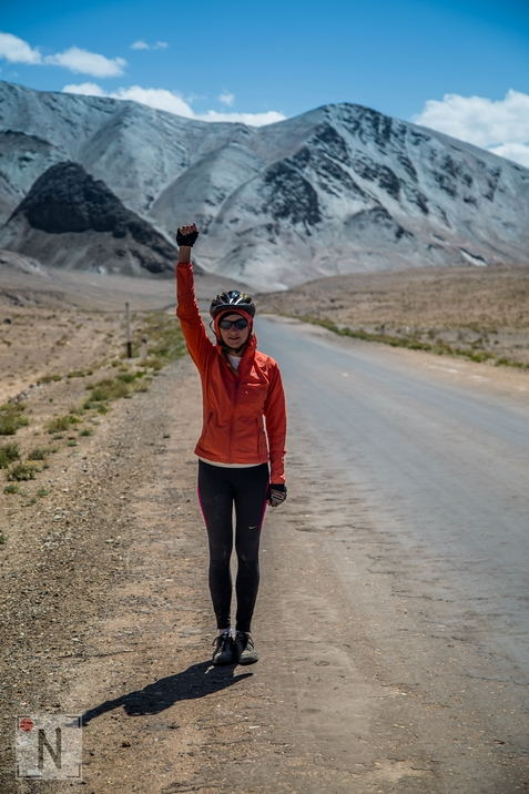 Pamir Highway rowerem-5229 2