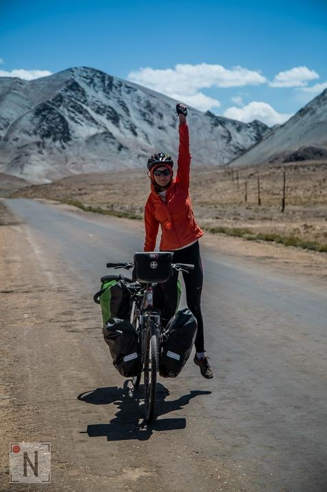 Pamir Highway rowerem-5231 1
