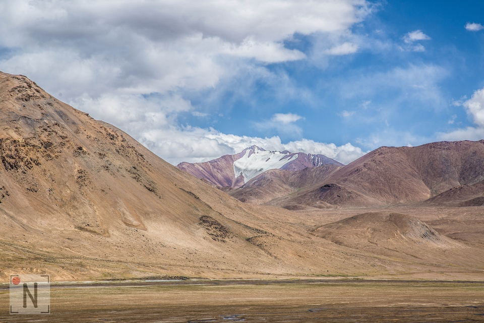 Pamir Highway rowerem-5255 15