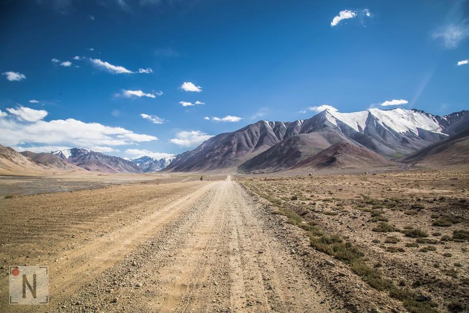 Pamir Highway rowerem-5257 16
