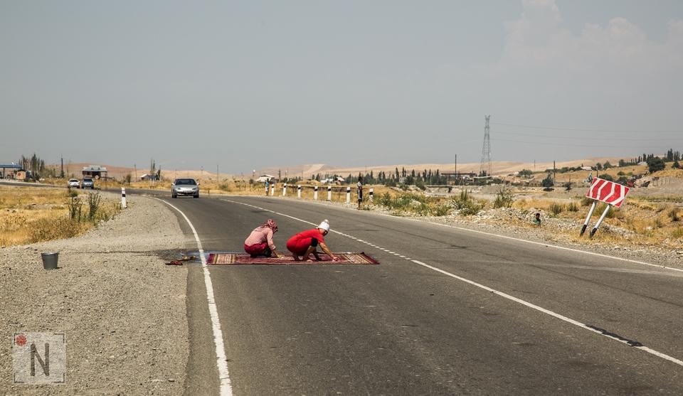 Pamir Highway rowerem do Sary Tasz-4809 23