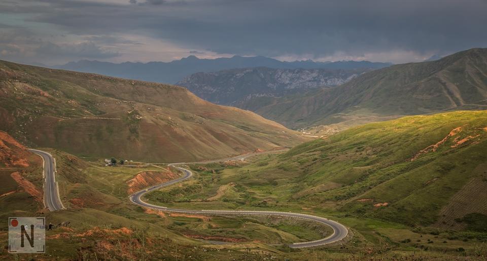 Pamir Highway rowerem do Sary Tasz-4841 13
