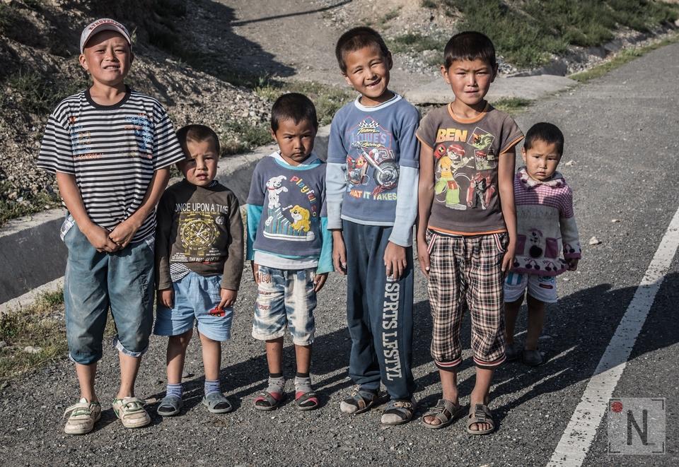 Pamir Highway rowerem do Sary Tasz-4902 8
