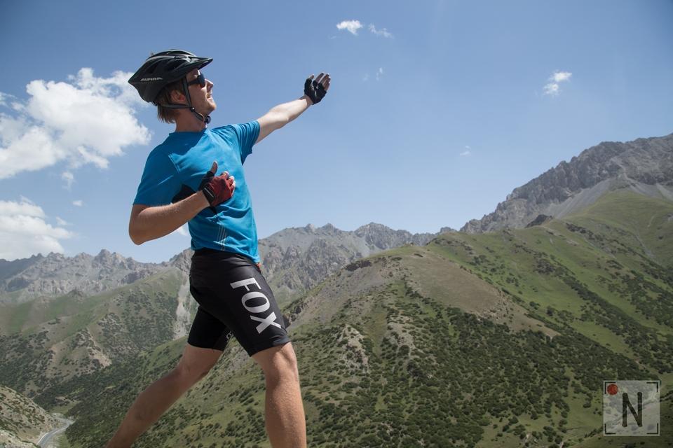 Pamir Highway rowerem do Sary Tasz-4960 32