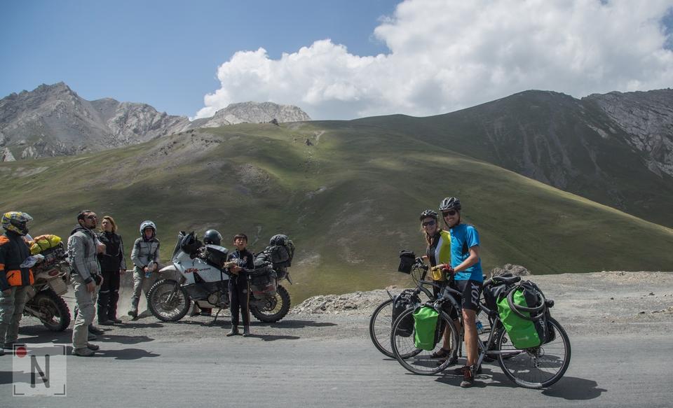 Pamir Highway rowerem do Sary Tasz-4975 34