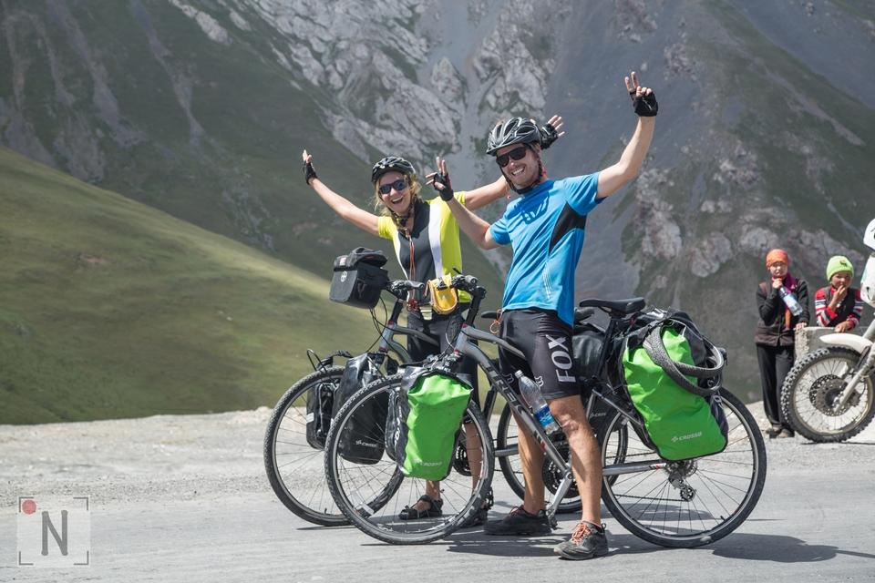 Pamir Highway rowerem do Sary Tasz-4979 1