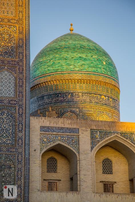 Bukhara-6616 7