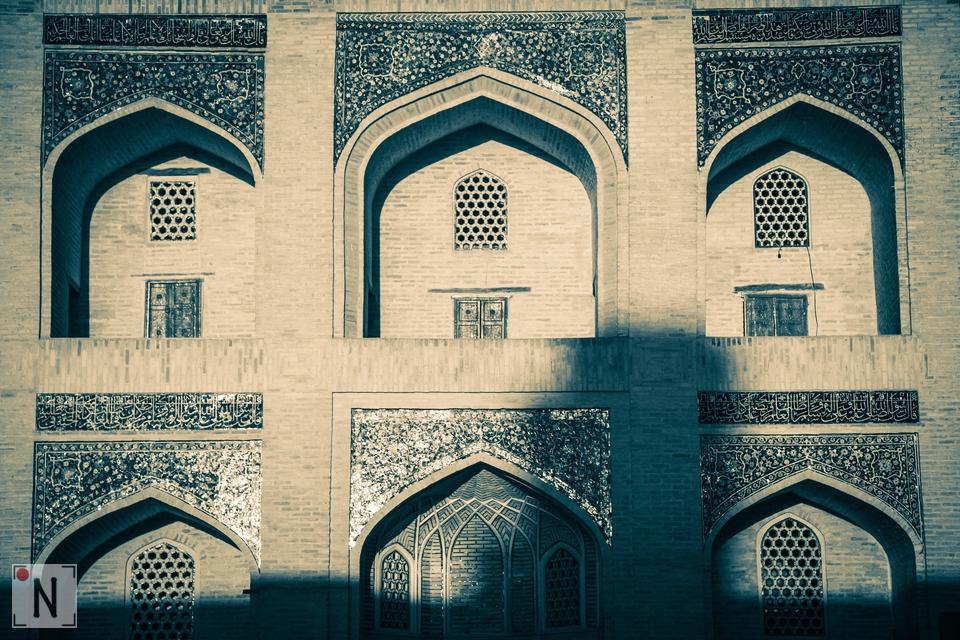 Bukhara-6622 28