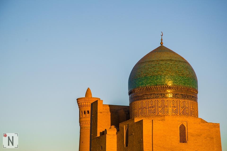 Bukhara-6635 26
