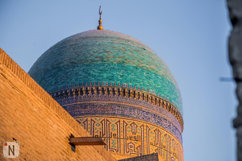 Bukhara-6639 23