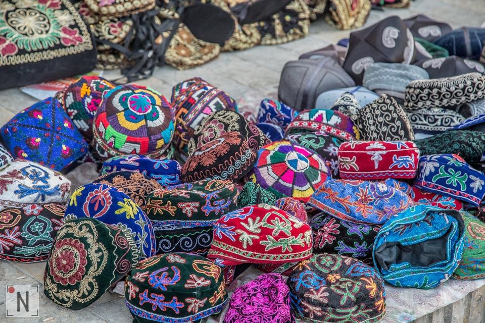 Bukhara-6644 20
