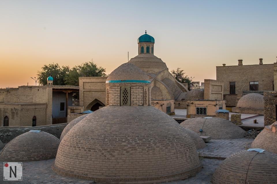Bukhara-6654 17