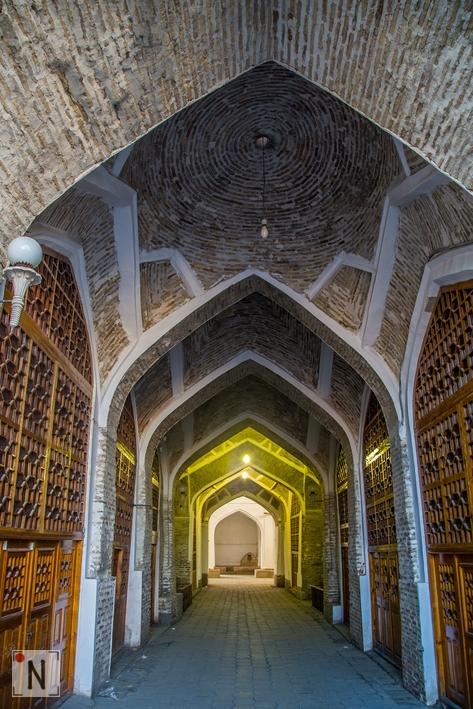 Bukhara-6678 4