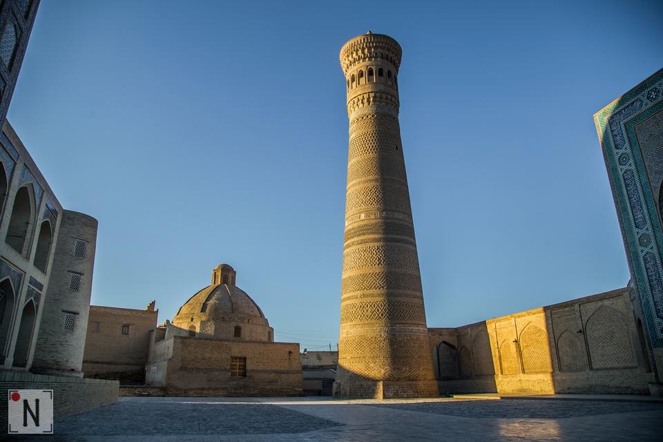 Bukhara-6699 27