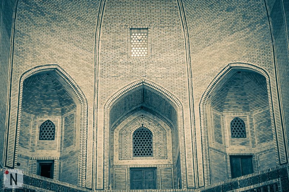 Bukhara-6710 22