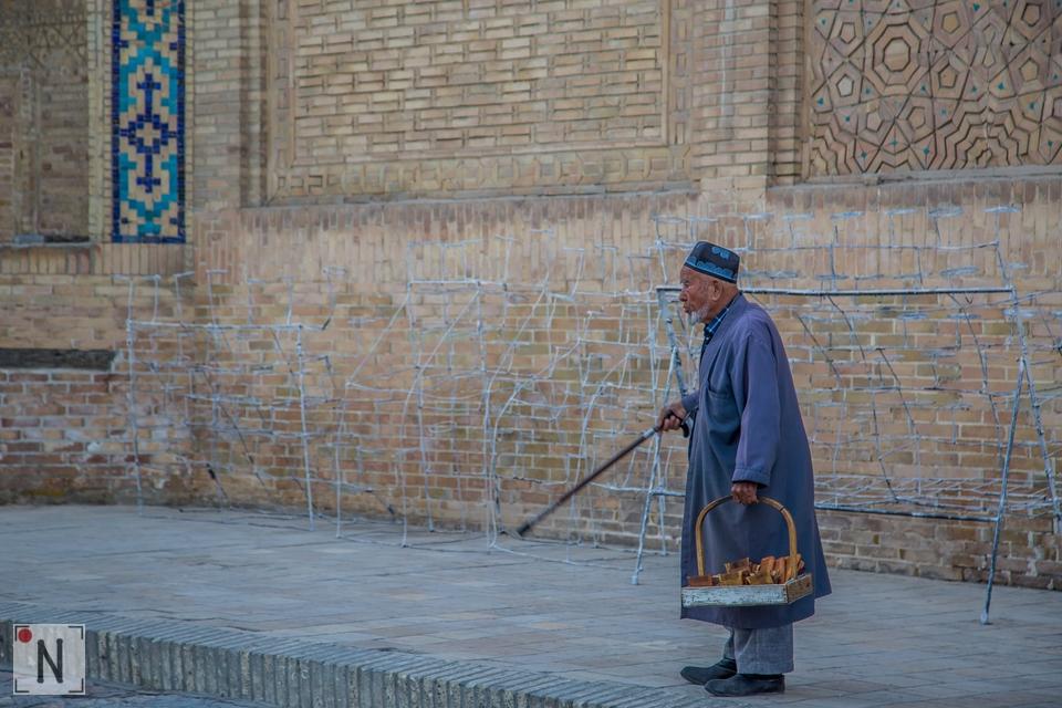 Bukhara-6716 16