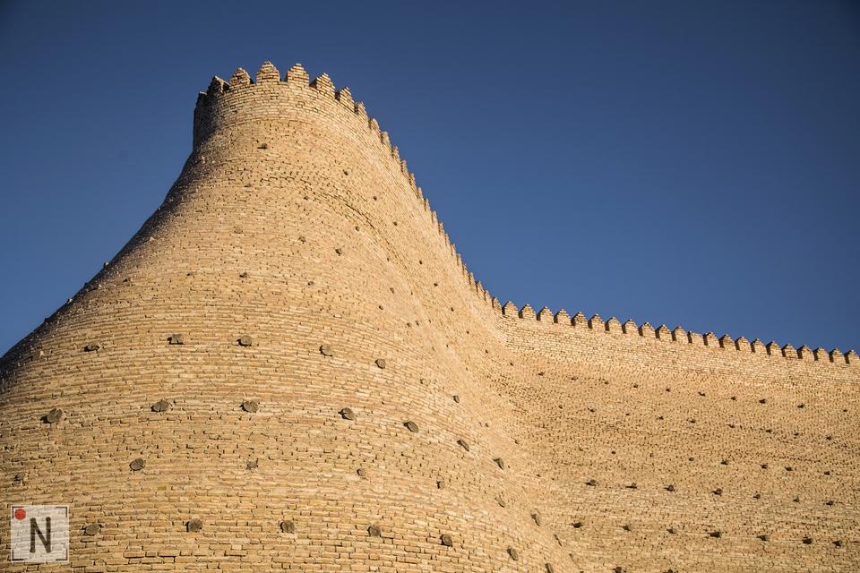 Bukhara-6728 7