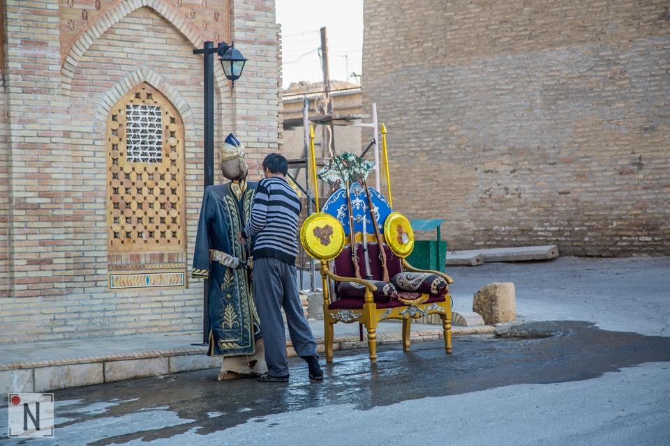 Bukhara-6737 4