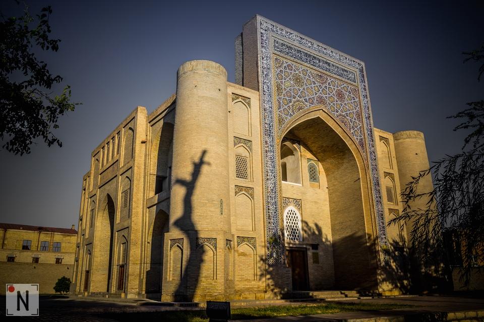 Bukhara-6747 1