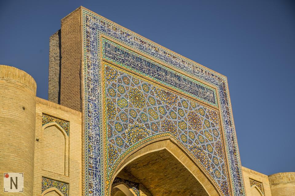 Bukhara-6748 2