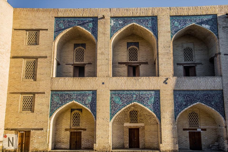Bukhara-6758 3
