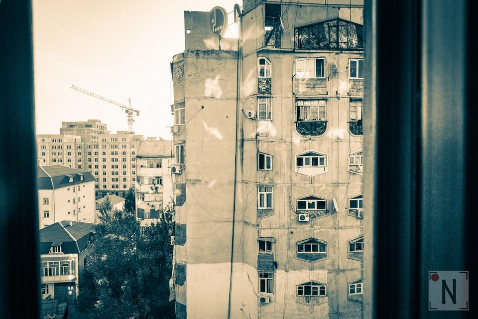Duszanbe-5787 23