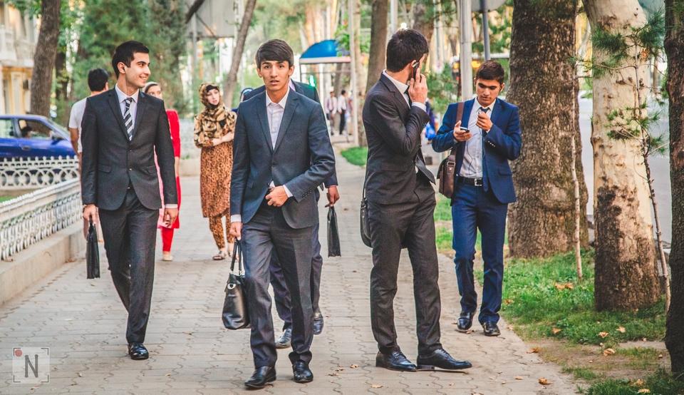 Duszanbe-5947-3 18