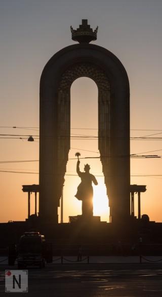 Duszanbe-5967 2