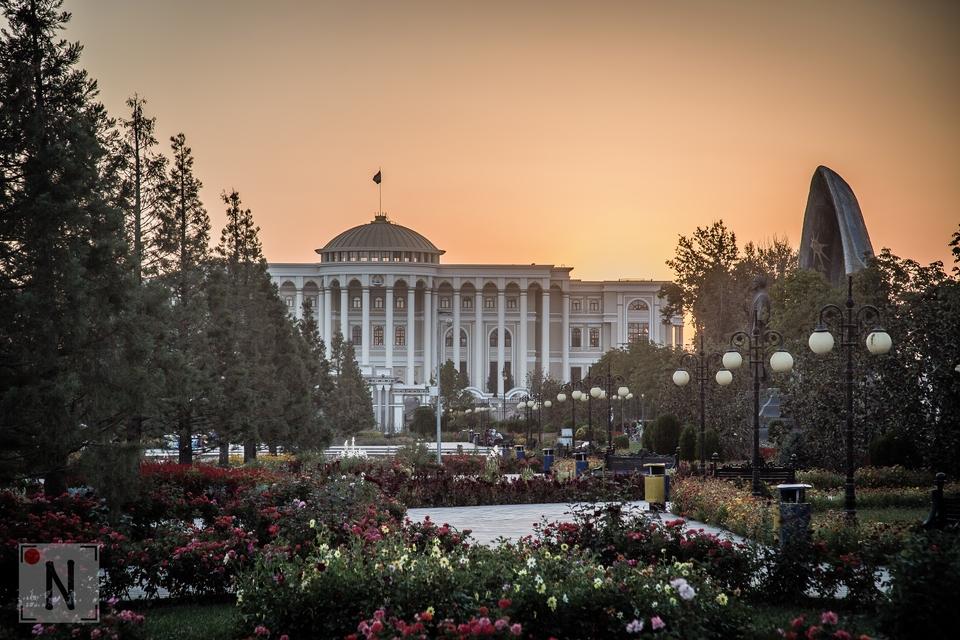 Duszanbe-6013 34