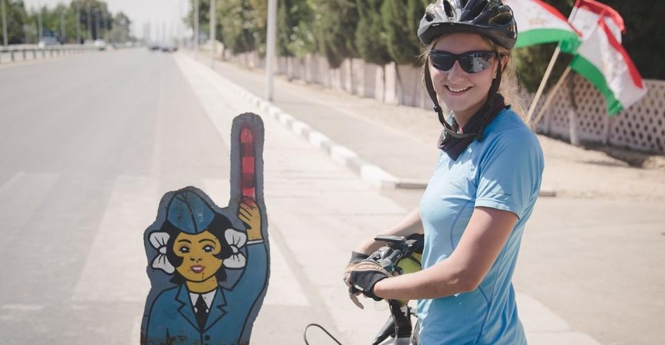 Obowiązek meldunkowy i inne pułapki w Tadżykistanie