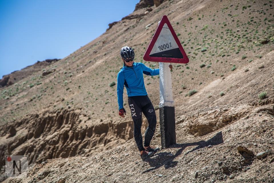 Pamir Highway rowerem-5408 26