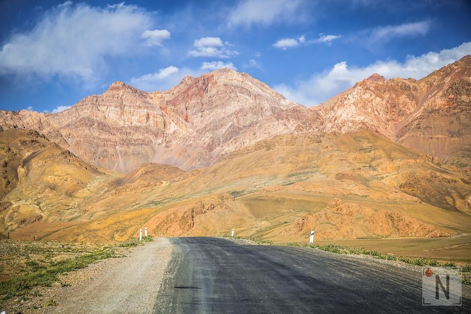 Pamir Highway rowerem-5417-2 29
