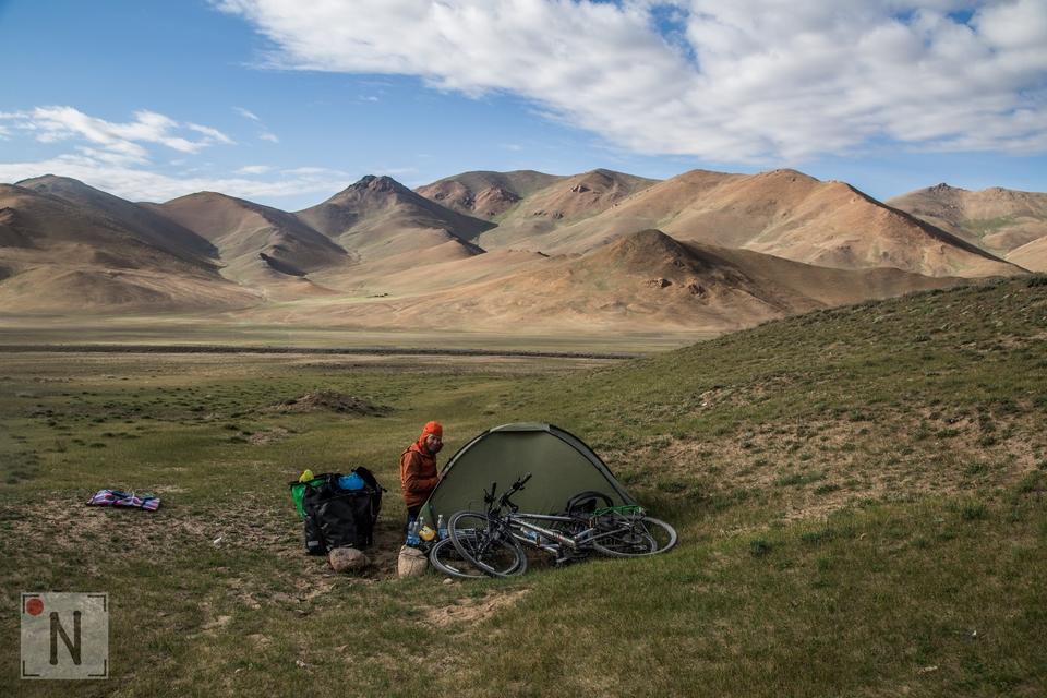Pamir Highway rowerem-5439 12