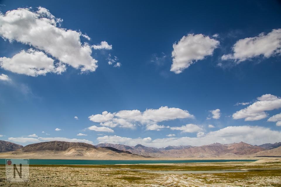 Pamir Highway rowerem-5453 15