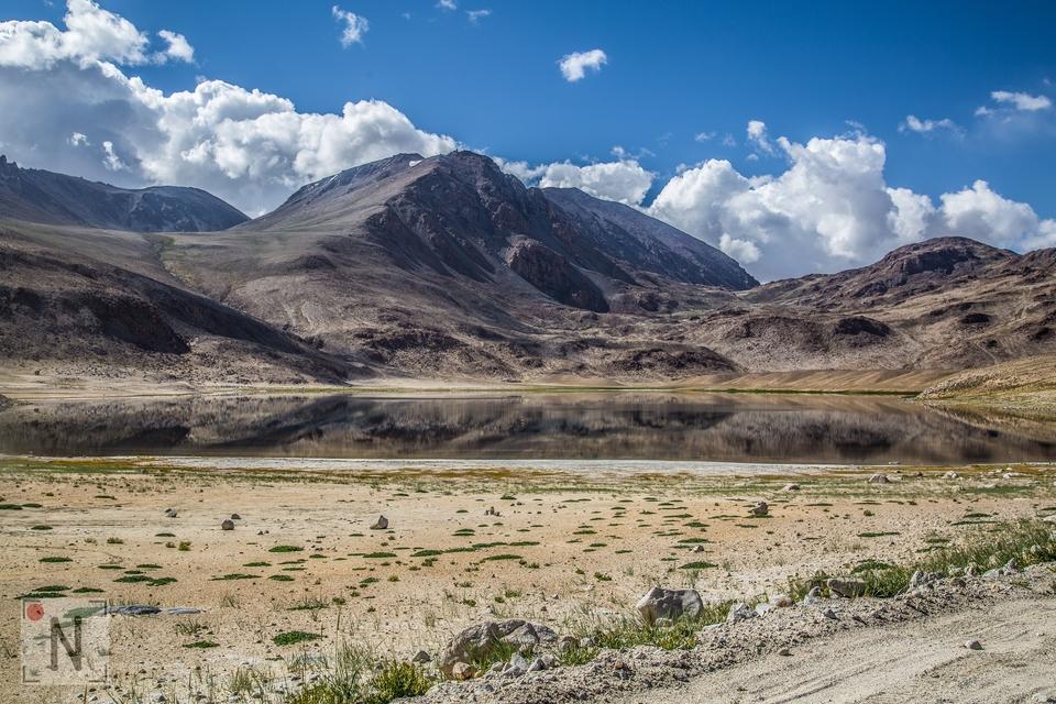 Pamir Highway rowerem-5457 18
