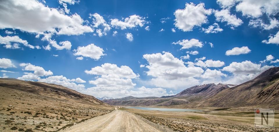 Pamir Highway rowerem-5471 8