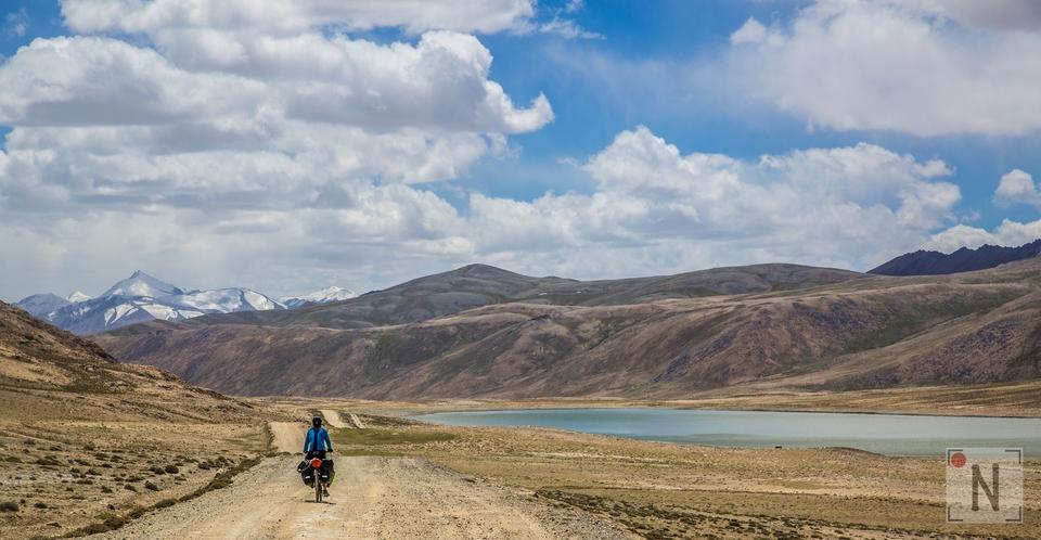 Pamir Highway rowerem-5477 10