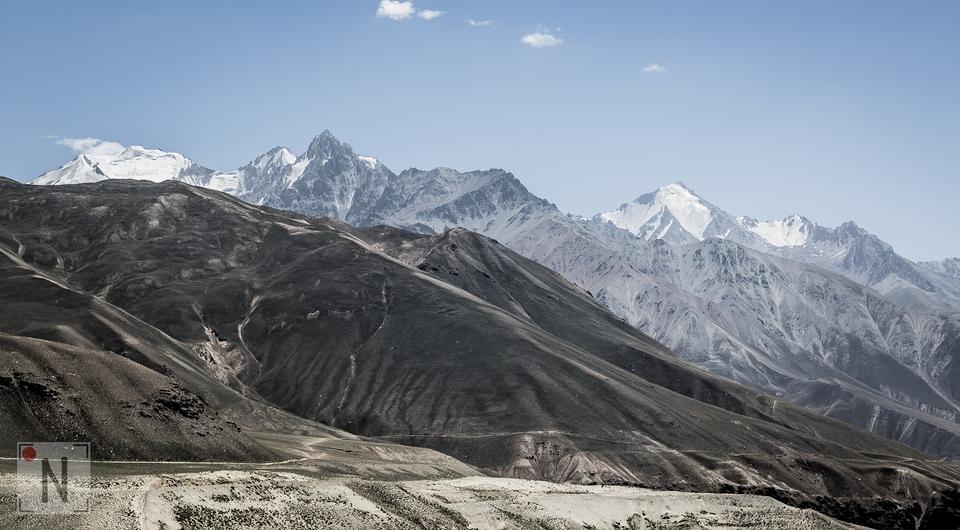 Pamir Highway rowerem-5555 34
