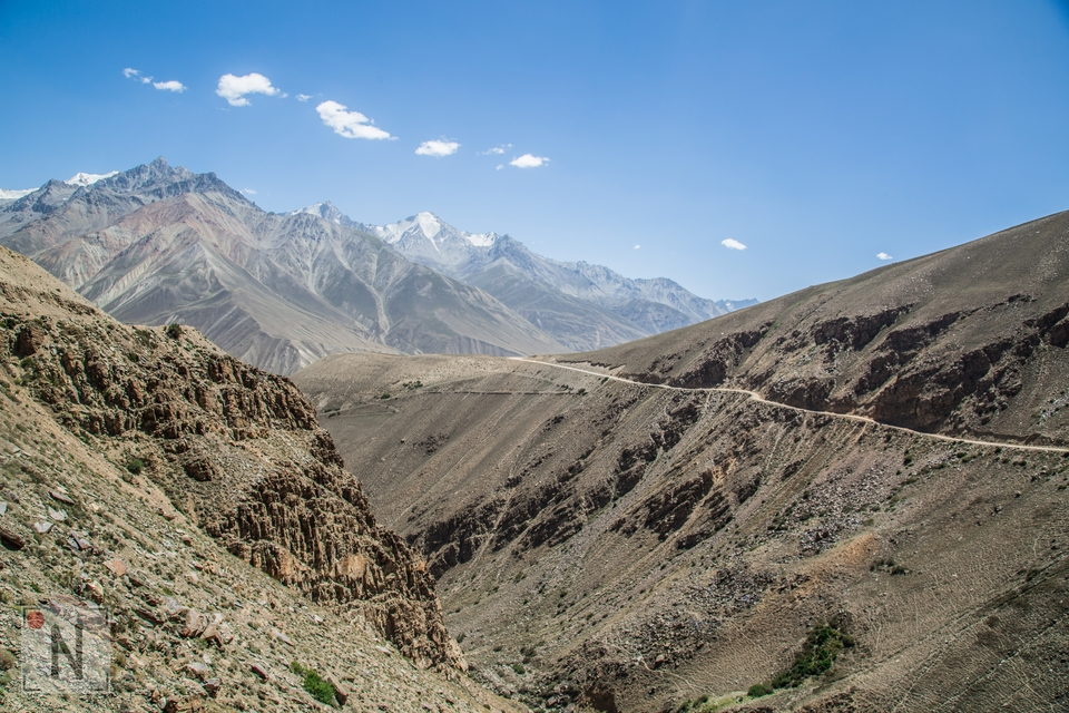 Pamir Highway rowerem-5557 35