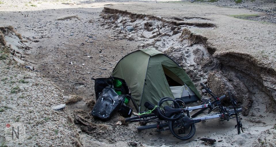 Pamir Highway rowerem-5575 37