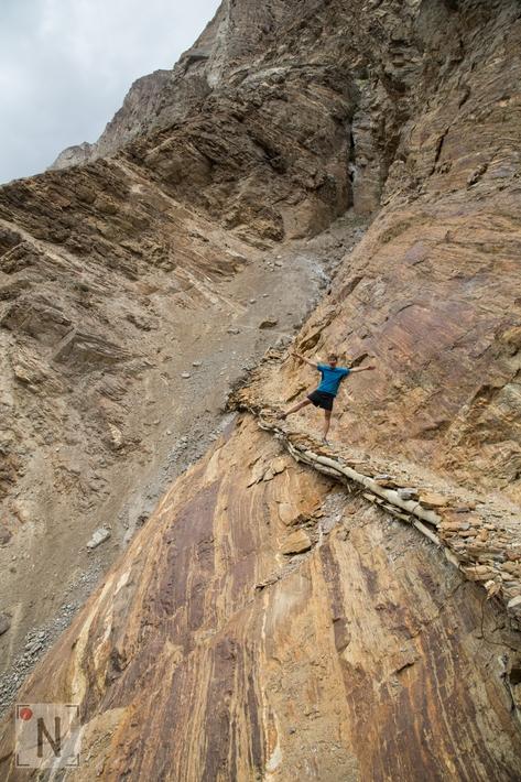 Pamir Highway rowerem-5623 2