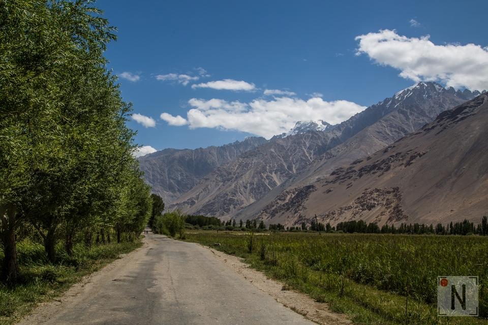Pamir Highway rowerem-5651 1