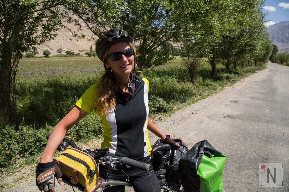 Pamir Highway rowerem-5654 2
